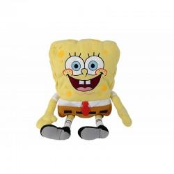Simba toys - SpongeBob Peluche cm.70