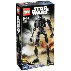 LEGO STAR WARS K-2SO - 75120