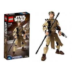 Lego Star Wars - Rey - 75113