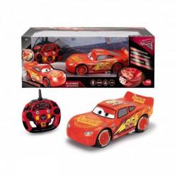 Dickie Toys. Rc Saetta McQueen 1:16
