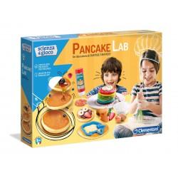 "Clementoni Scienza & Gioco "" Pancake Lab """