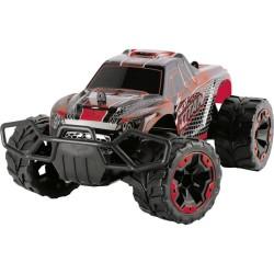 Dickie Toys - Red Titan Con Radiocomando 39 Cm