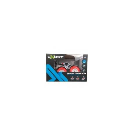 Silverlit - Exost - Aqua Typhoon R/C 1:24