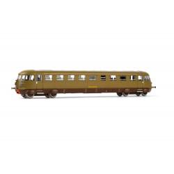 """Rivarossi""""FSF diesel railcar Aln 556 first series"""""""
