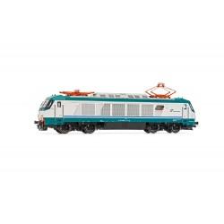 """Rivarossi """" FS electric locomotive E 402A XMPR """""""
