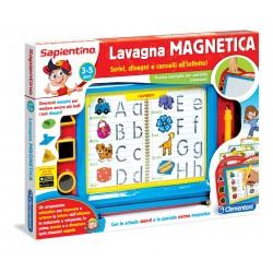 """Clementoni """" Sapientino Lavagna Magnetica """""""