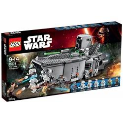 Lego Star Wars (75103)  - First Order Transporter