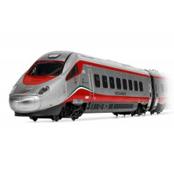 LIMA EXPERT HL1670 - FS ETR 610 Trenitalia Frecciargento 2 ep.VI